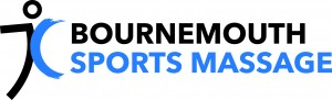 Bournemouth Sports Massage