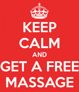 keep-calm-and-get-a-free-massage-2